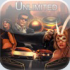 Pinball Ride: flipper in 3D per iPhone