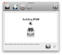 pwnage tool 5