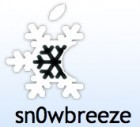 [GUIDA] Jailbreak di firmware 4.1 per iPhone 3G/3GS su Windows con Sn0wbreeze 2.0