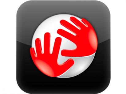 iPhone: Tom Tom 1.3 includerà Traffic Live e i POI di Google.