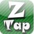 ZeroTap: sincronizza su iPhone ciò che scrivi su PC