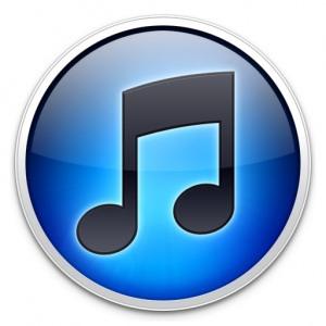 Aggiornamento per iTunes (v. 10.1.1)