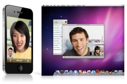 Rumors: iLife 11 in arrivo, e FaceTime disponibile anche su Mac e Windows?