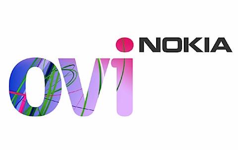 Ovi Store: arriva l'App Store di Nokia