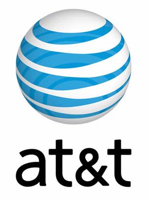 Nuovo iPhone a giugno, parola di AT&T