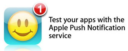 Notifiche Push ora attive per gli sviluppatori