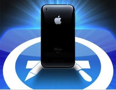 App Store dalle uova d'oro: 15-30 milioni di euro per Apple