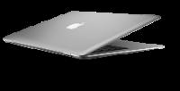 Rumor: Il Macbook Air avrà un modem 3G integrato?