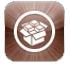 AsBattery: attivare la percentuale della batteria su firmware 3.0