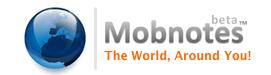 [ESCLUSIVA] In arrivo Mobnotes su App Store