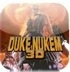 iPhone:Duke Nukem 3D su App Store