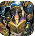 Simon the Sorcerer su iPhone