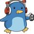 iPhone: Twuner, il lettore vocale di Twitter