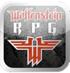 Wolfenstein RPG sbarca su App Store