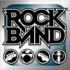 iPhone: disponibile Rock Band su App Store