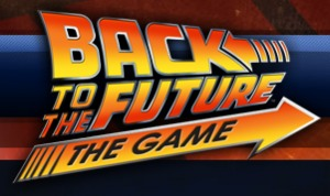 [Trailer] Ritorno al Futuro presto su App Store