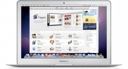 """Mac App Store: non prima del 2011 e niente Game Center, versioni """"lite"""" ed in-App Purchase"""