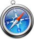 Aggiornamento per Safari (v. 5.0.1) ora con supporto alle estensioni