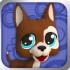 Littlest Pet Shop: il Tamagotchi per iPhone secondo EA