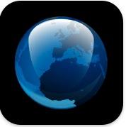 Mobnotes 2.0 sbarca su App Store
