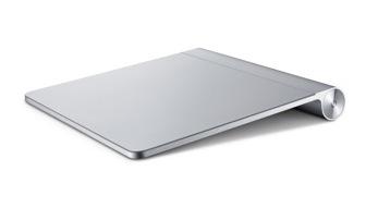 Magic Trackpad: Il trackpad secondo Apple