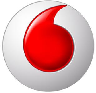 Vodafone cambia le soglie della Mobile Internet