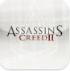 Assassin's Creed 2 Discovery: disponibile su App Store