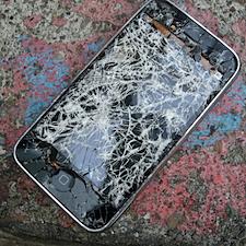 Brevetto di Apple per disabilitare i dispositivi jailbroken