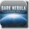 Dark Nebula su App Store