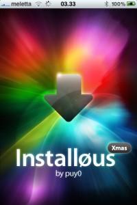 Installous 3.0 beta scaricabile per un tempo limitato
