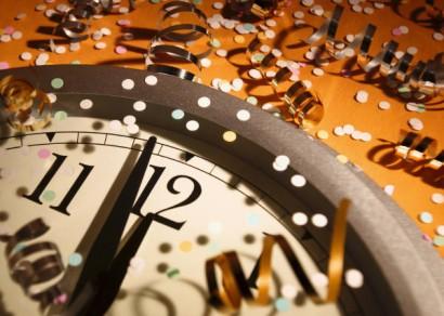 Buon 2010 a tutti!