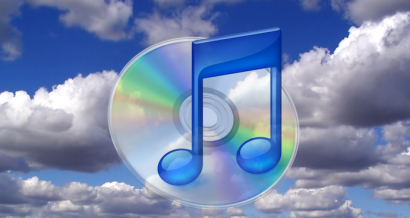 iTunes integrato in Safari entro la fine dell'anno?