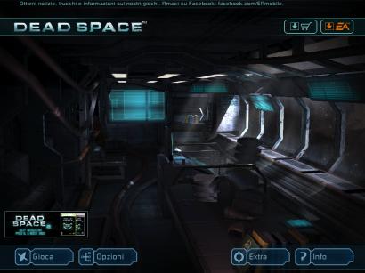 Recensione: Dead Space per iPad [AGGIORNATO con video HD]