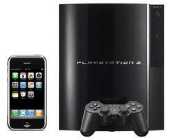Sbloccare la PS3 con iPhone, parola di MuscleNerd