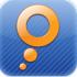 Il client multiprotocollo Meebo sbarca su App Store