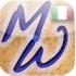 More Words: un gioco di parole made in Italy per iPhone