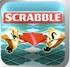 iPhone: Disponibile Scarabeo per fw 3.0