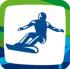 iPhone: Vancouver 2010 è il gioco ufficiale delle olimpiadi invernali
