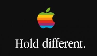 iOS4: Problema ricezione, presto un aggiornamento software
